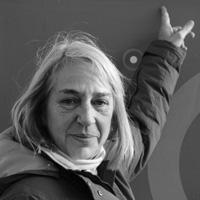 Ulla Moser