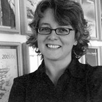 Katharina Benson